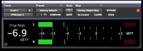 PPMulatorTruePeakMeter_80