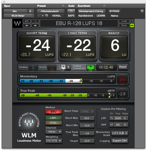WLMMeter_LUFS18_80