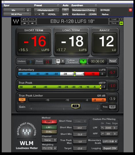 WLMPlus_LUFS18_Lim_80
