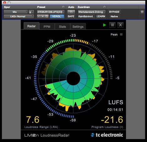 lm2n_radar_80