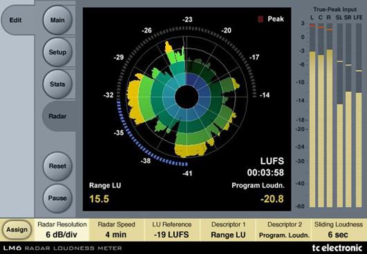 lm6_radar_page_full_cut_80