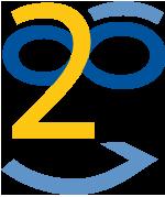 logo_128_cut